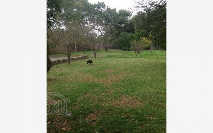 Foto de rancho en venta en, huimilpan centro, huimilpan, querétaro, 1473781 no 56