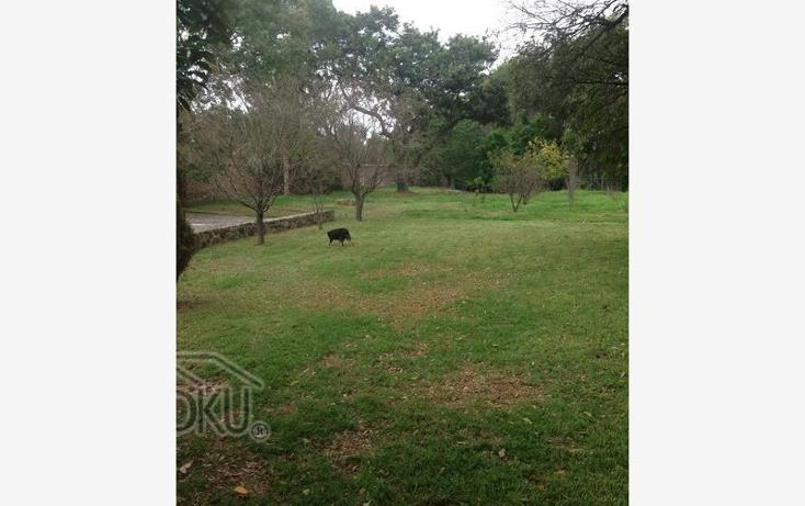 Foto de rancho en venta en  , huimilpan centro, huimilpan, quer?taro, 1473781 No. 56