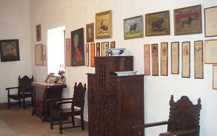 Foto de rancho en venta en, huimilpan centro, huimilpan, querétaro, 1971846 no 04