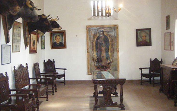 Foto de rancho en venta en, huimilpan centro, huimilpan, querétaro, 1971846 no 05