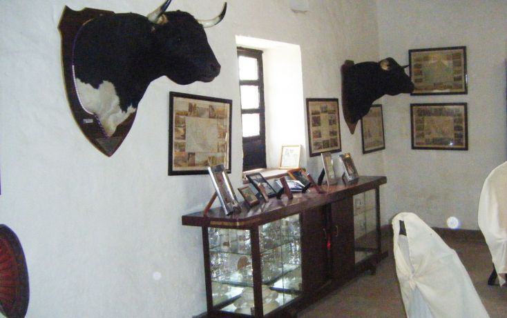 Foto de rancho en venta en, huimilpan centro, huimilpan, querétaro, 1971846 no 06