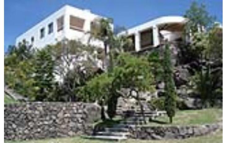 Foto de casa en venta en, huimilpan centro, huimilpan, querétaro, 595649 no 01