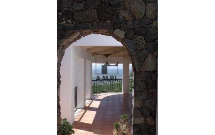 Foto de casa en venta en, huimilpan centro, huimilpan, querétaro, 595649 no 02