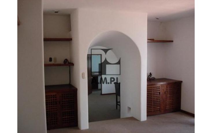 Foto de casa en venta en, huimilpan centro, huimilpan, querétaro, 595649 no 03