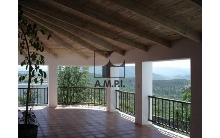 Foto de casa en venta en, huimilpan centro, huimilpan, querétaro, 595649 no 04
