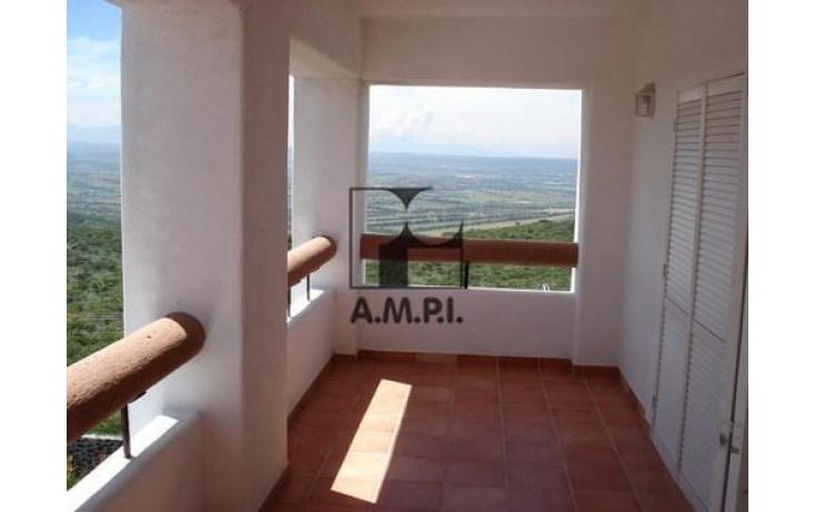 Foto de casa en venta en, huimilpan centro, huimilpan, querétaro, 595649 no 05
