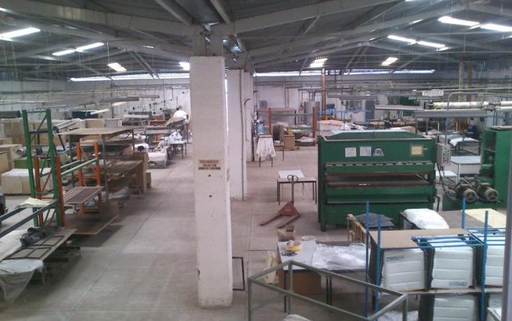 Foto de nave industrial en venta en  , huimilpan centro, huimilpan, quer?taro, 596234 No. 01