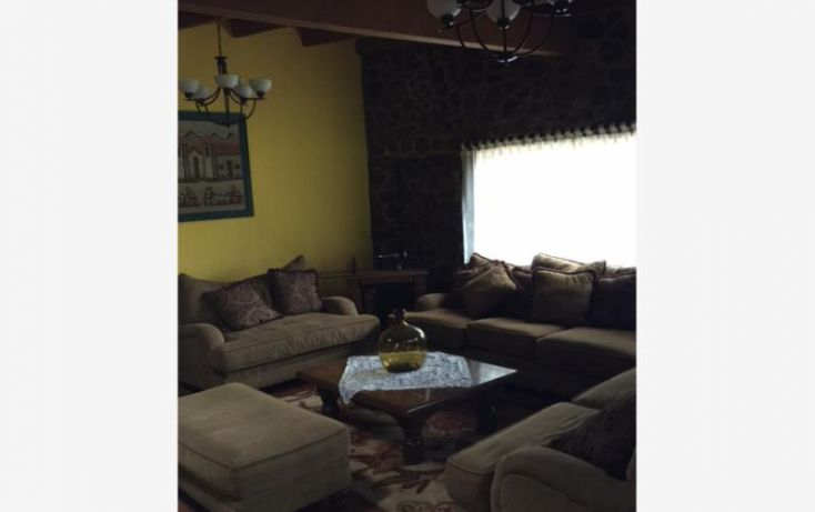 Foto de terreno habitacional en venta en huimilpan, huimilpan centro, huimilpan, querétaro, 1390505 no 01
