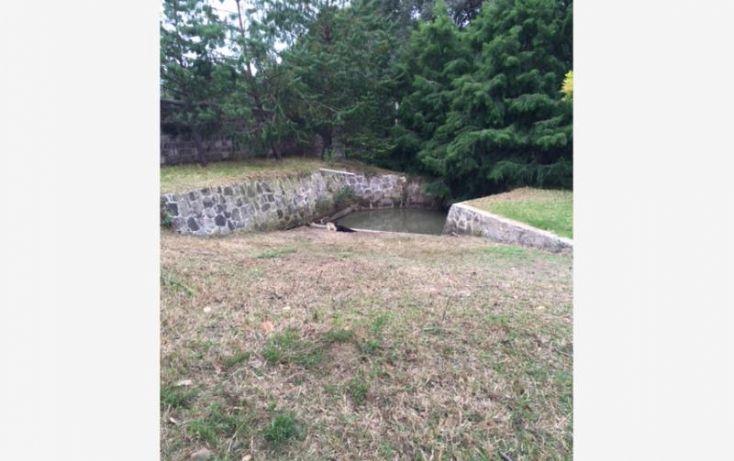 Foto de terreno habitacional en venta en huimilpan, huimilpan centro, huimilpan, querétaro, 1390505 no 03