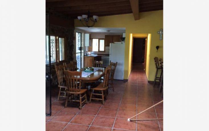 Foto de terreno habitacional en venta en huimilpan, huimilpan centro, huimilpan, querétaro, 1390505 no 07