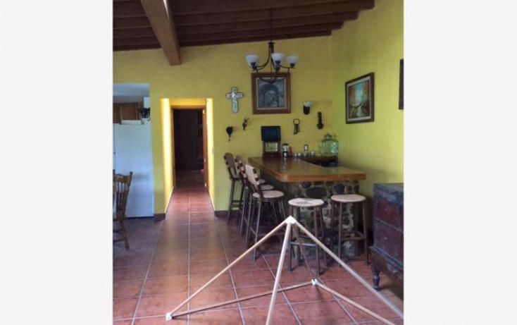 Foto de terreno habitacional en venta en huimilpan, huimilpan centro, huimilpan, querétaro, 1390505 no 13