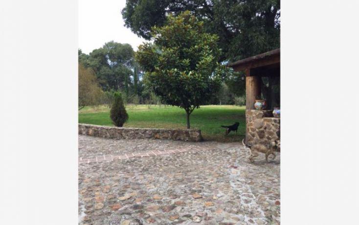 Foto de terreno habitacional en venta en huimilpan, huimilpan centro, huimilpan, querétaro, 1390505 no 14