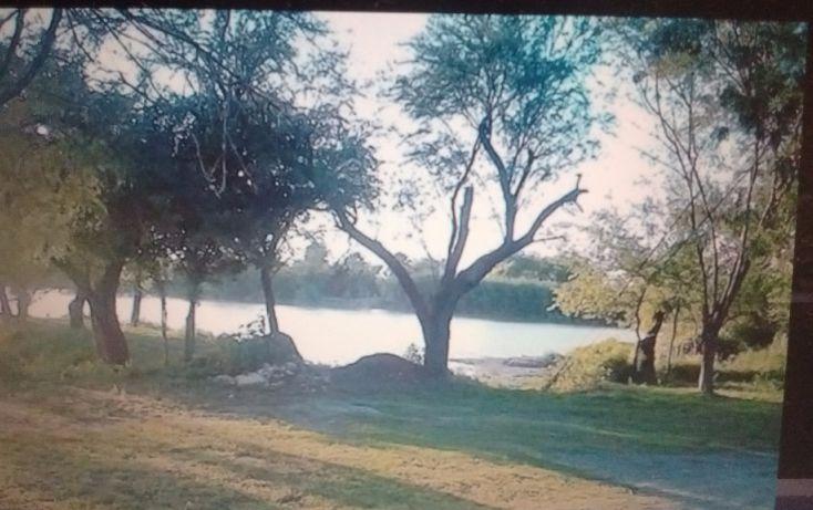 Foto de terreno habitacional en venta en, huinalá, apodaca, nuevo león, 1515728 no 01