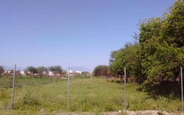 Foto de terreno habitacional en venta en, huinalá, apodaca, nuevo león, 1515728 no 02