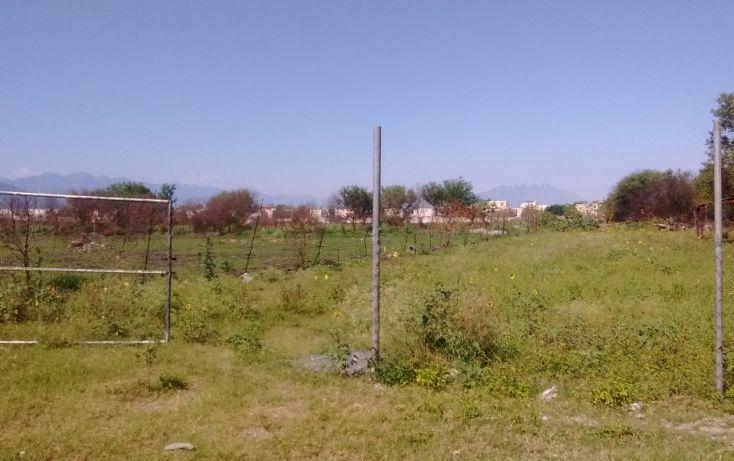Foto de terreno habitacional en venta en, huinalá, apodaca, nuevo león, 1515728 no 03