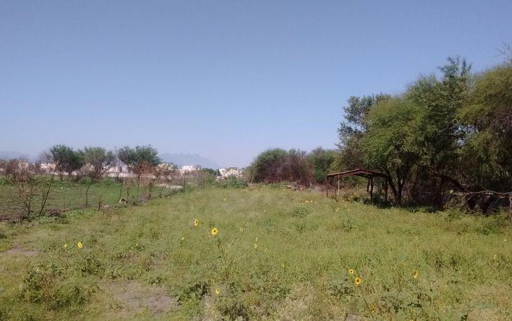 Foto de terreno habitacional en venta en, huinalá, apodaca, nuevo león, 1515728 no 04