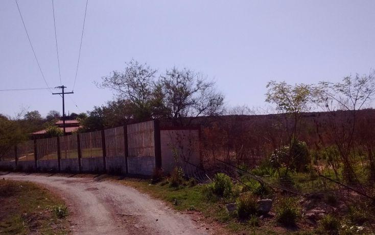 Foto de terreno habitacional en venta en, huinalá, apodaca, nuevo león, 1515728 no 05