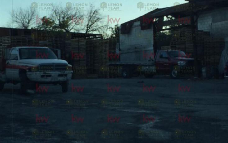 Foto de terreno comercial en venta en  , huinal?, apodaca, nuevo le?n, 1757300 No. 06