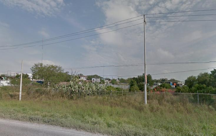 Foto de terreno comercial en renta en  , huinalá, apodaca, nuevo león, 1981842 No. 02