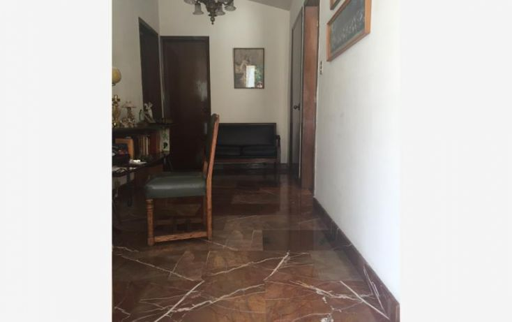 Foto de casa en renta en huipulco 44, toriello guerra, tlalpan, df, 1409623 no 03