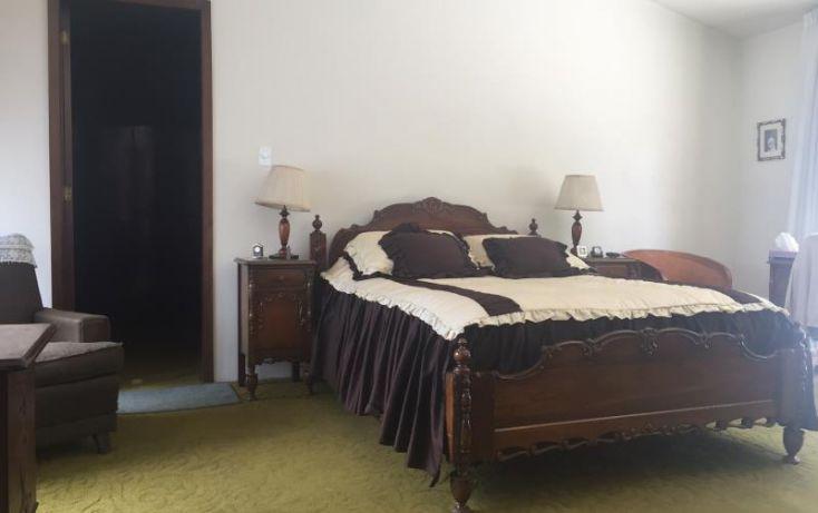 Foto de casa en renta en huipulco 44, toriello guerra, tlalpan, df, 1409623 no 04