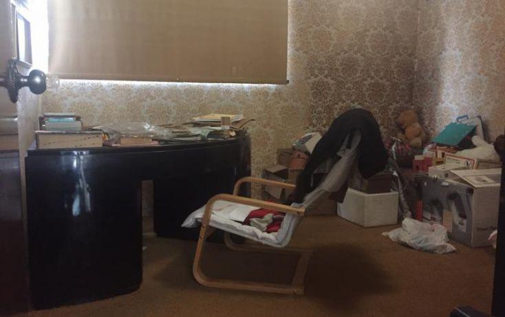 Foto de casa en renta en huipulco 44, toriello guerra, tlalpan, df, 1409623 no 10