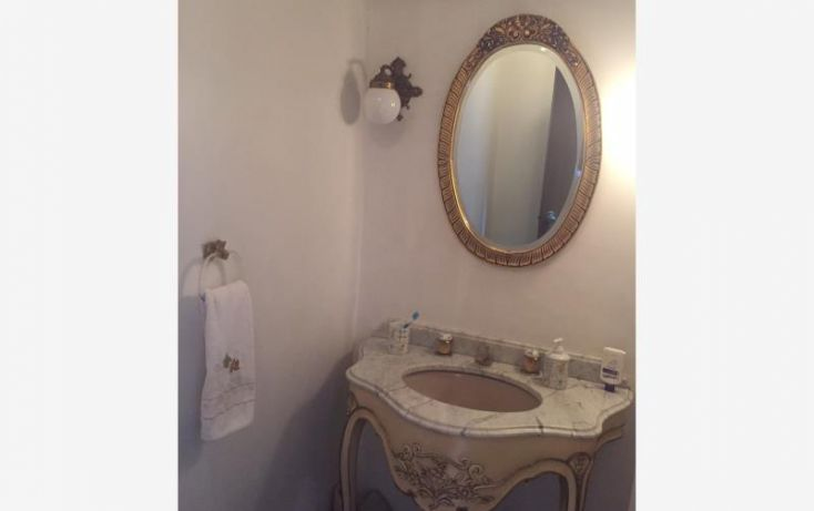 Foto de casa en renta en huipulco 44, toriello guerra, tlalpan, df, 1409623 no 15