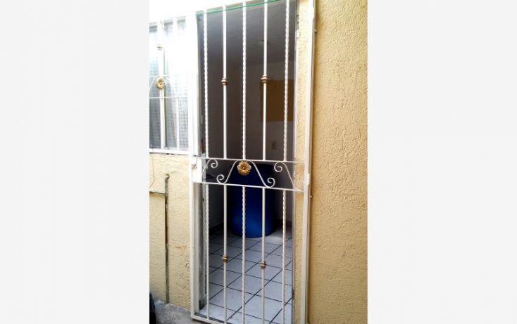 Foto de casa en venta en huiramba 40, 14 de febrero, morelia, michoacán de ocampo, 1634192 no 04