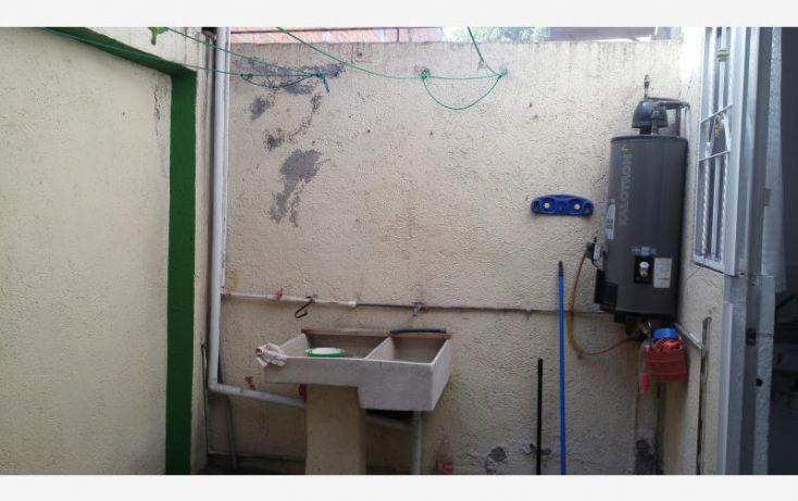 Foto de casa en venta en huiramba 40, 14 de febrero, morelia, michoacán de ocampo, 1634192 no 06