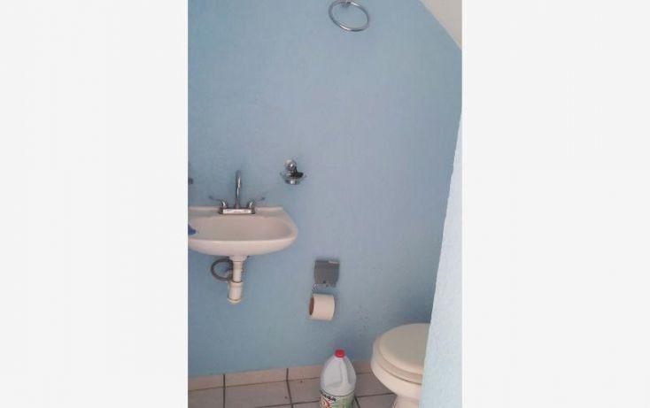 Foto de casa en venta en huiramba 40, 14 de febrero, morelia, michoacán de ocampo, 1634192 no 08