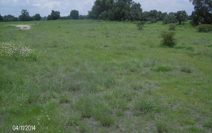 Foto de terreno habitacional en venta en, huitzila, tizayuca, hidalgo, 965307 no 01