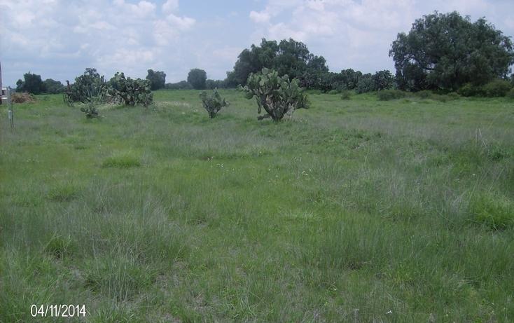 Foto de terreno habitacional en venta en, huitzila, tizayuca, hidalgo, 965307 no 04