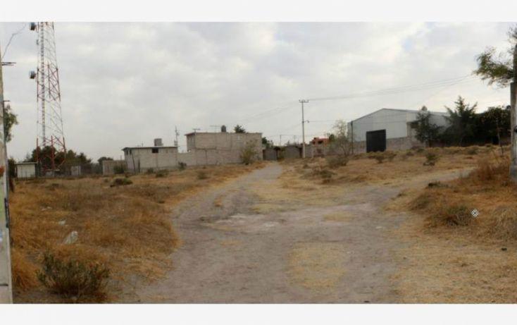 Foto de terreno habitacional en venta en, huitzila, tizayuca, hidalgo, 969379 no 02