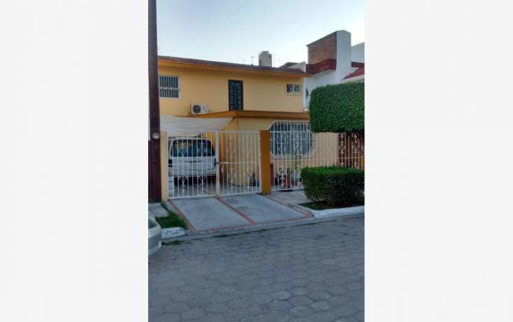 Foto de casa en venta en huitzilac, 5a gaviotas, mazatlán, sinaloa, 1759968 no 01