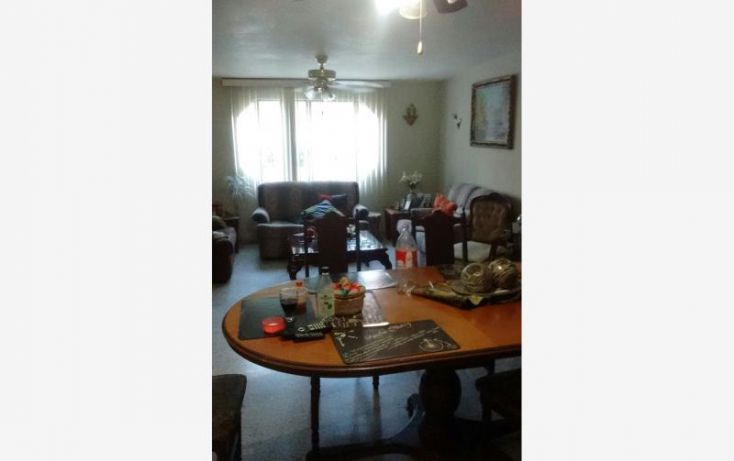 Foto de casa en venta en huitzilac, 5a gaviotas, mazatlán, sinaloa, 1759968 no 02