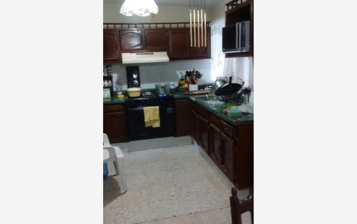 Foto de casa en venta en huitzilac, 5a gaviotas, mazatlán, sinaloa, 1759968 no 03