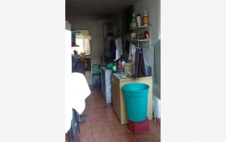 Foto de casa en venta en huitzilac, 5a gaviotas, mazatlán, sinaloa, 1759968 no 04
