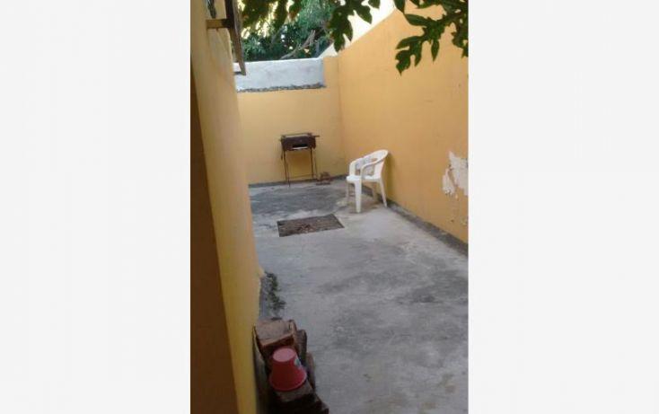 Foto de casa en venta en huitzilac, 5a gaviotas, mazatlán, sinaloa, 1759968 no 06