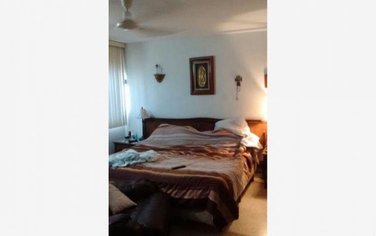 Foto de casa en venta en huitzilac, 5a gaviotas, mazatlán, sinaloa, 1759968 no 07