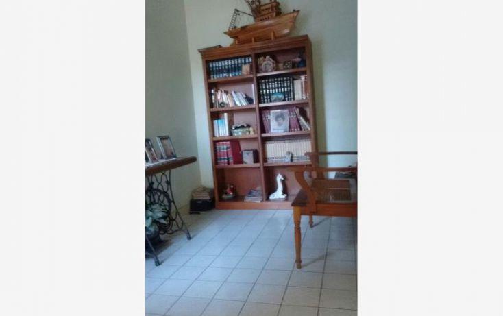 Foto de casa en venta en huitzilac, 5a gaviotas, mazatlán, sinaloa, 1759968 no 09