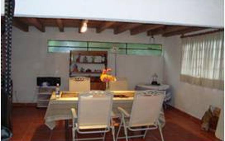 Foto de casa en venta en  , huitzilac, huitzilac, morelos, 1273783 No. 02