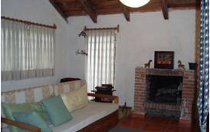 Foto de casa en venta en  , huitzilac, huitzilac, morelos, 1273783 No. 03