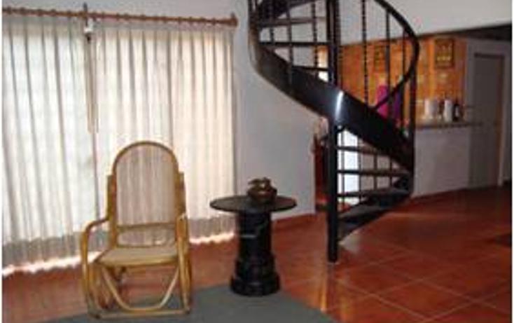 Foto de casa en venta en  , huitzilac, huitzilac, morelos, 1273783 No. 04