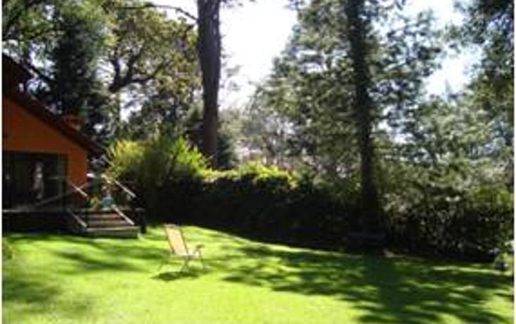 Foto de casa en venta en  , huitzilac, huitzilac, morelos, 1273783 No. 05