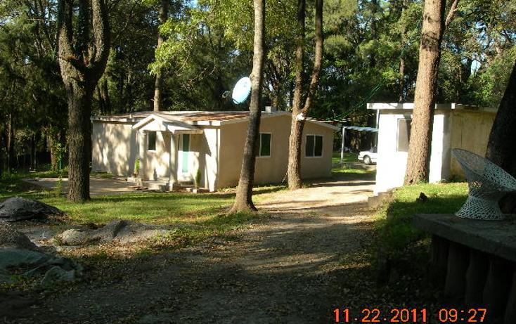 Foto de casa en venta en  , huitzilac, huitzilac, morelos, 1298731 No. 01
