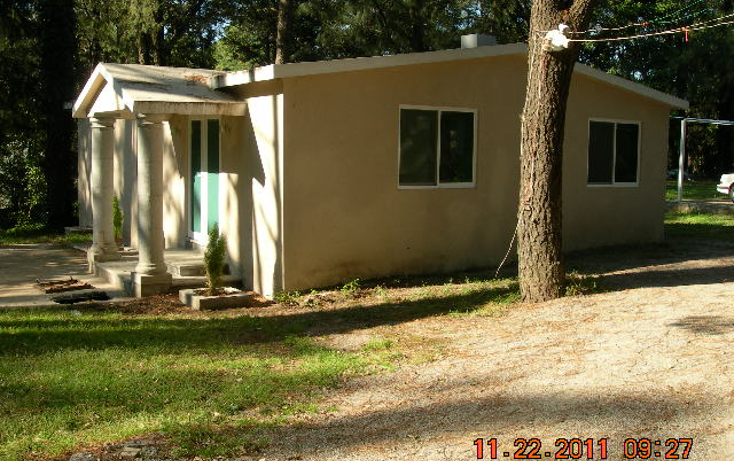 Foto de casa en venta en  , huitzilac, huitzilac, morelos, 1298731 No. 02