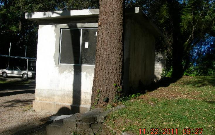 Foto de casa en venta en  , huitzilac, huitzilac, morelos, 1298731 No. 03