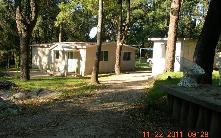 Foto de casa en venta en  , huitzilac, huitzilac, morelos, 1298731 No. 05