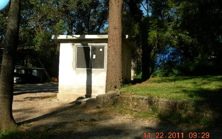 Foto de casa en venta en  , huitzilac, huitzilac, morelos, 1298731 No. 06