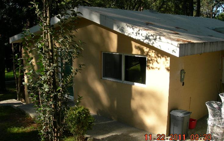 Foto de casa en venta en  , huitzilac, huitzilac, morelos, 1298731 No. 07
